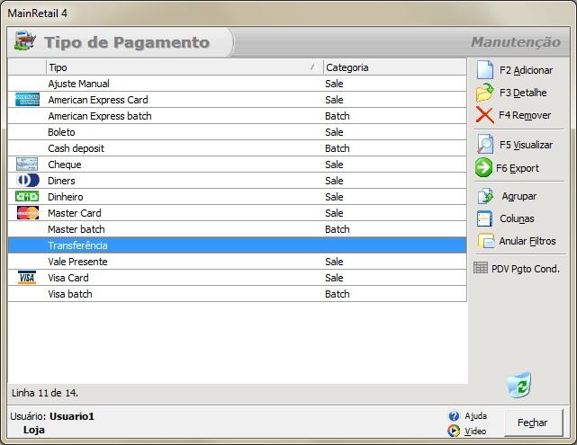 1.7 - Tipo de Pagamento 01.jpg